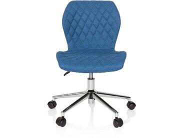 JOY II - Chaise pivotante pour des enfants