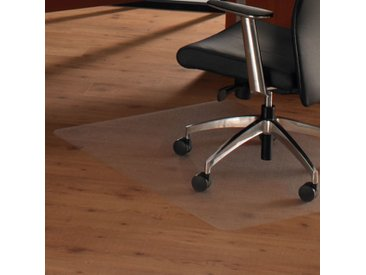 ULTIMAT II - Tapis de sol 120 x 150 Transparent