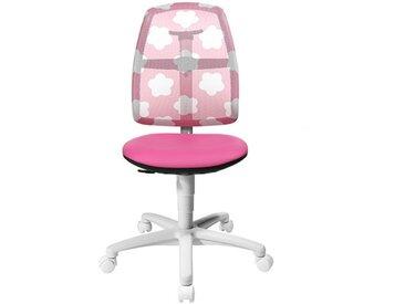 SMAXX - Chaise pivotante pour des enfants