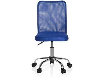 KIDDY NET - Chaise pivotante pour des enfants