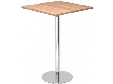 BISTRO H88Q C - Système de tables conférence