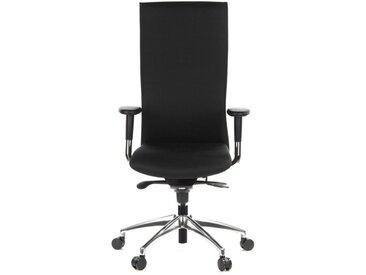 OFFICE-TEC - Siège de bureau haut de gamme