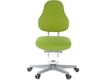 ROVO BUGGY - Chaise pivotante pour des enfants Vert Kiwi