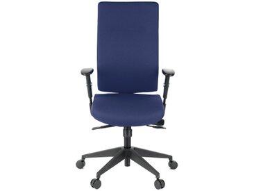 PRO-TEC 300 - Siège de bureau de qualité professionnelle