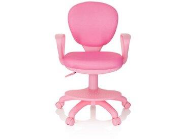 KID COLOUR - Chaise pivotante pour des enfants