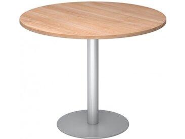 BISTRO F100R S - Système de tables conférence