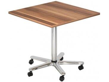 BISTRO 88Q C - Système de tables conférence