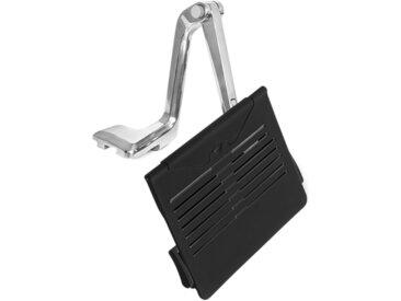 ELEMENTO | Support pour ordinateur portable - Accessoires Noir / Argent