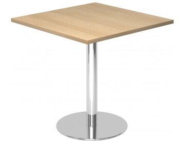BISTRO F88Q C - Système de tables conférence