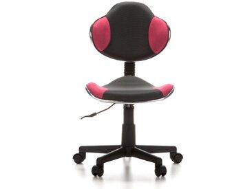 KIDDY GTI-2 - Chaise pivotante pour des enfants
