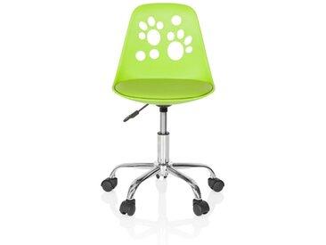 FANCY I - Chaise pivotante pour des enfants