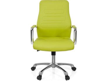 TEWA - Siège de direction de qualité professionnelle Vert
