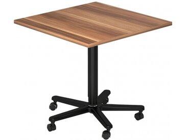 BISTRO 88Q D - Système de tables conférence