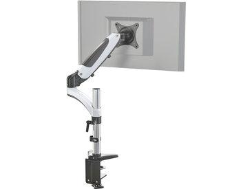 VM-MG1 | Fixation pour écran - Blanc / Noir