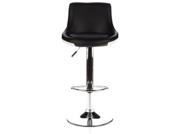 STEADY II - Tabouret de bar  tabouret