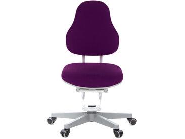 ROVO BUGGY - Chaise pivotante pour des enfants Violet
