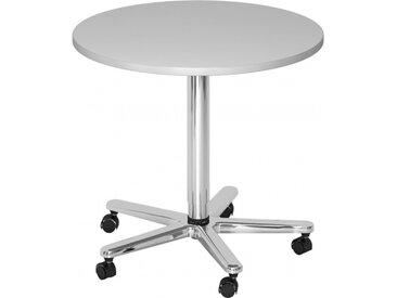 BISTRO 80R C - Système de tables conférence