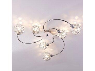 Plafonnier LED décoratif Tyron
