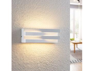 Arcchio Keanu applique LED en blanc