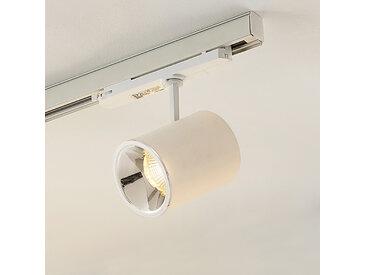 Arcchio Vedro spot sur rail LED, 3000K, 32,4 W