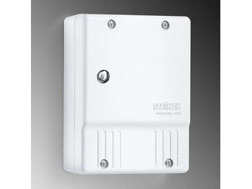 Interrupteur crépusculaire STEINEL NIGHTMAGIC 3000