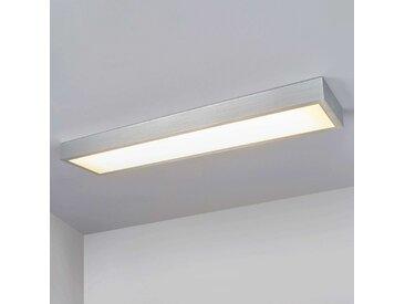 Plafonnier LED Esila– LAMPENWELT.com