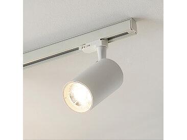 Arcchio Vic spot sur rail LED 16° 3000K 27W