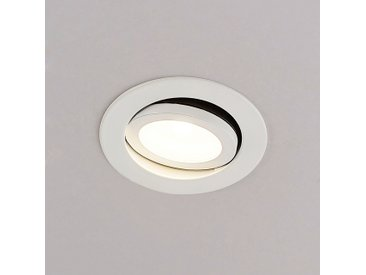 Arcchio Nabor downlight LED 36° 2700K IP65, 4W