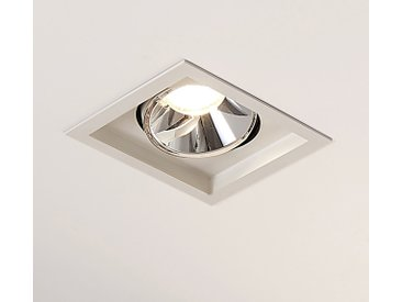 Arcchio Frode downlight LED ang., 3000K 25,2W
