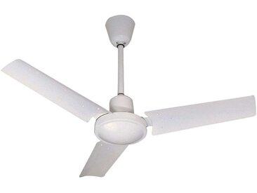 Petit ventilateur de plafond moderne MINI INDUS