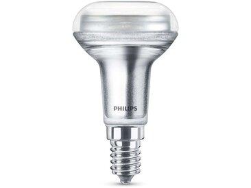 Philips E14 4,3W 827 réflecteur LED R50, dimmable