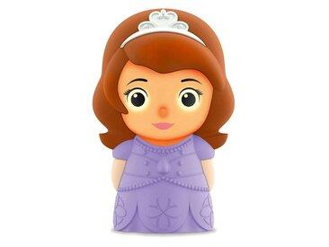 Jolie veilleuse à LED Sofia pour les enfants
