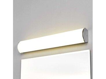 Applique pour salle de bains LED Elanur– LAMPENWELT.com