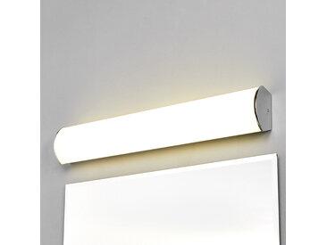 Applique pour salle de bains LED Elanur
