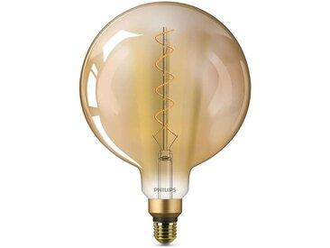 Grande ampoule LED Classic Giant E27 G200 2000K