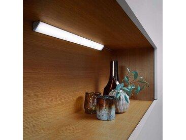 OSRAM Cabinet Corner lampe sous meuble LED 35cm