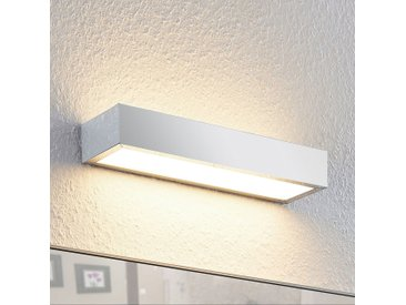 Lindby Layan applique de salle de bain LED, 30cm