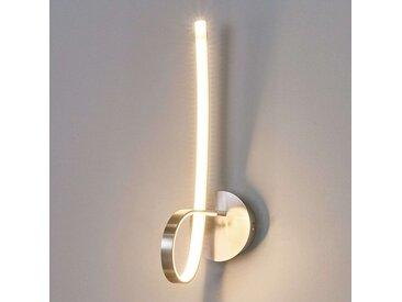 Applique à LED décorative Eldin– LAMPENWELT.com