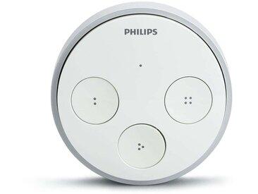 Interrupteur intelligent Philips Hue Tap pour Hue