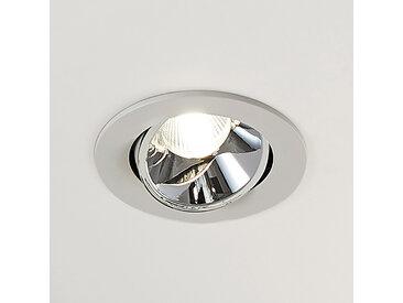 Arcchio Franjo downlight LED 20-40° 12,6W 4000K