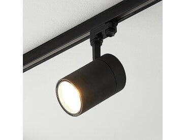 Arcchio Cady Spot LED sur rail noir 36° 31 W