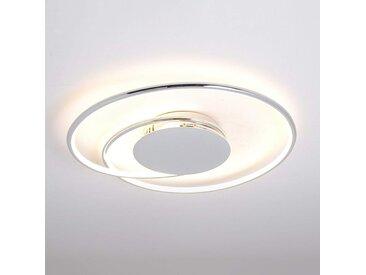 Beau plafonnier LED Joline– LAMPENWELT.com