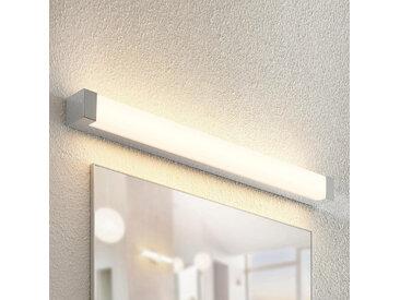 Lindby Skara lampe de salle de bain LED, 90cm