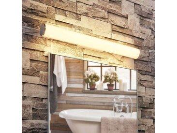 Applique LED de salle de bains Alexia pour miroir– LAMPENWELT.com