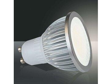 Ampoule LED à réflecteur GU10 5W 830 HT 90°– LAMPENWELT.com