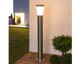 Éclairage pour chemin inox LED Sumea