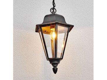 Edana - suspension d'extérieur– LAMPENWELT.com