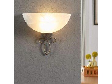 Applique d'aspect romantique Mohija– LAMPENWELT.com