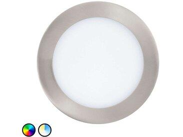 EGLO connect Fueva-C lampe encastrable LED 17cm