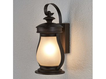 Applique d'extérieur Rafael élégante– LAMPENWELT.com